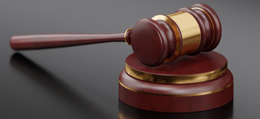 Zadośćuczynienie i nawiązka w postępowaniu karnym