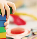 Zarząd majątkiem dziecka - kto ma jakie obowiązki i prawa?