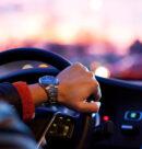 Czy łatwo jest uzyskać odszkodowanie komunikacyjne po wypadku samochodowym?